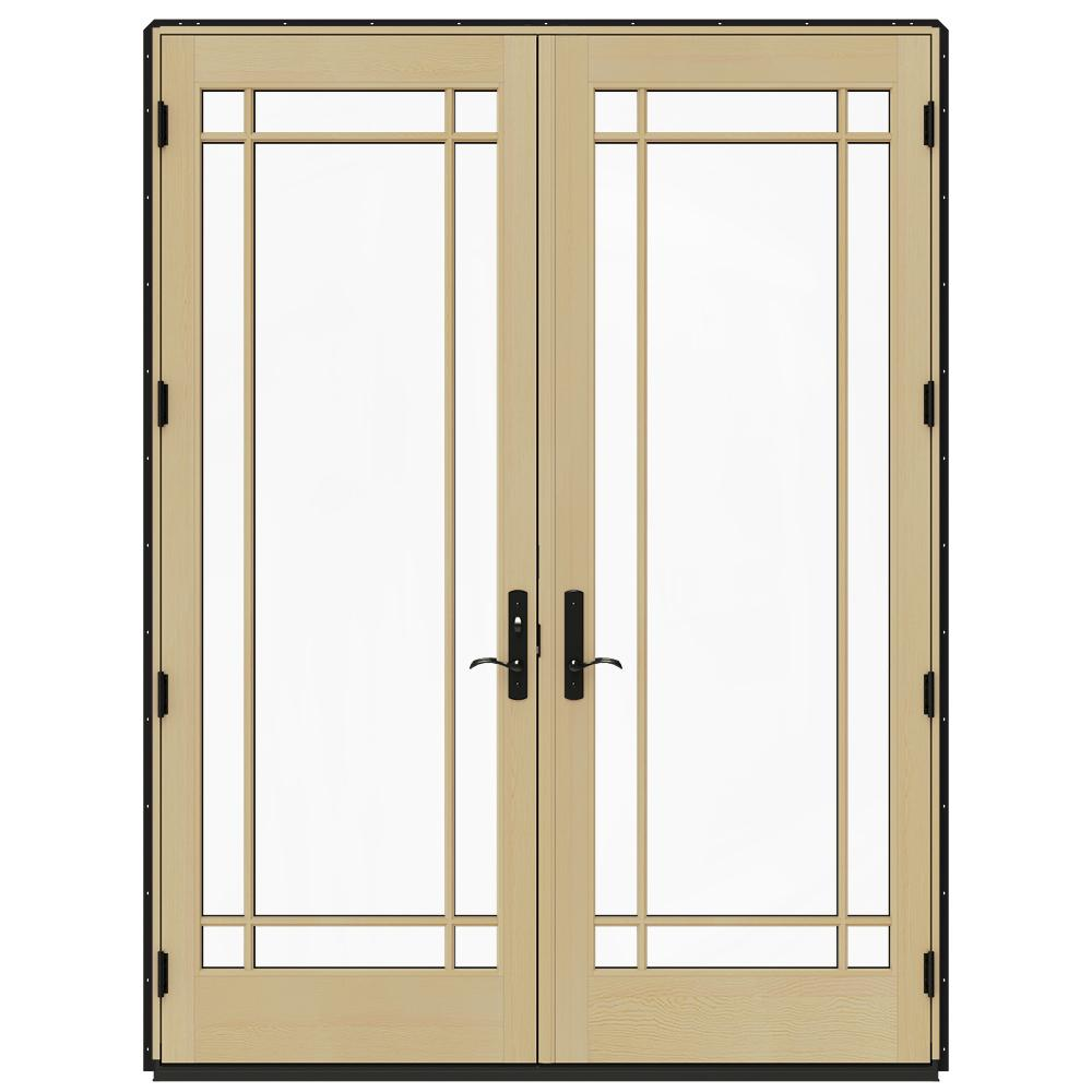 within house reviews applied decor to wen your jeld doors sliding luxury excellent patio upvc outdoor