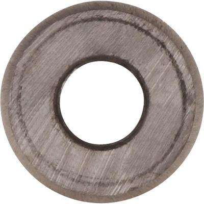 1/2 in. Tungsten Cutting Wheel (2-Pack)