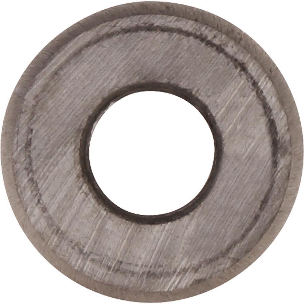 1/2 in. Tungsten Cutting Wheel (2-Pack)
