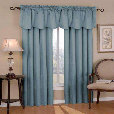 interior imaginative large and treatments curtains valance professional with snapshot valances bistrothirty custom window drapes