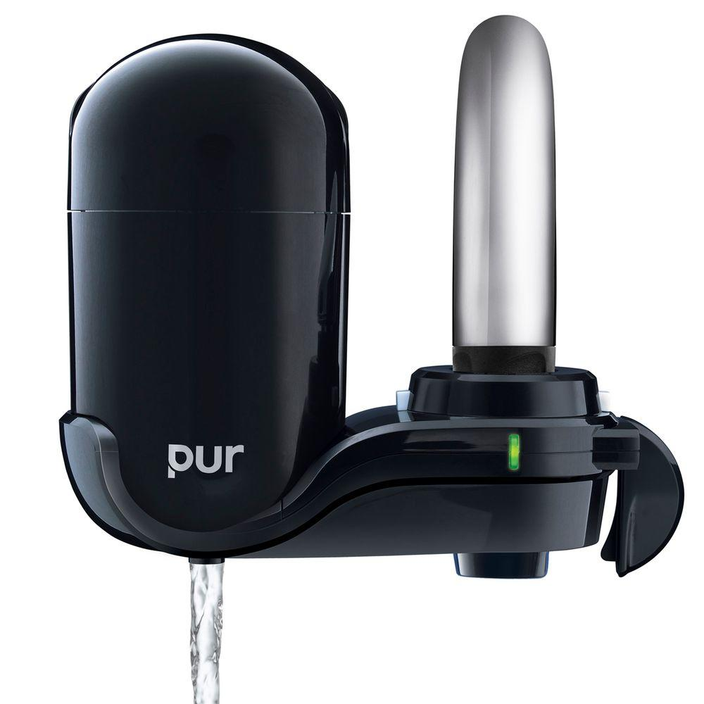 PUR FM-2000B Basic Water Faucet Filtration System-PUR-FM-2000B - The ...