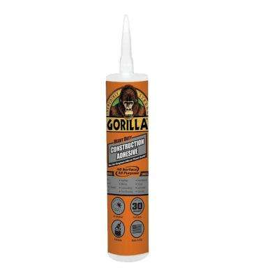 9 oz. Construction Adhesive