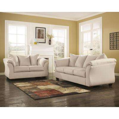 set gallery ashley durablend splendid antique from room impressive and living fresco furniture