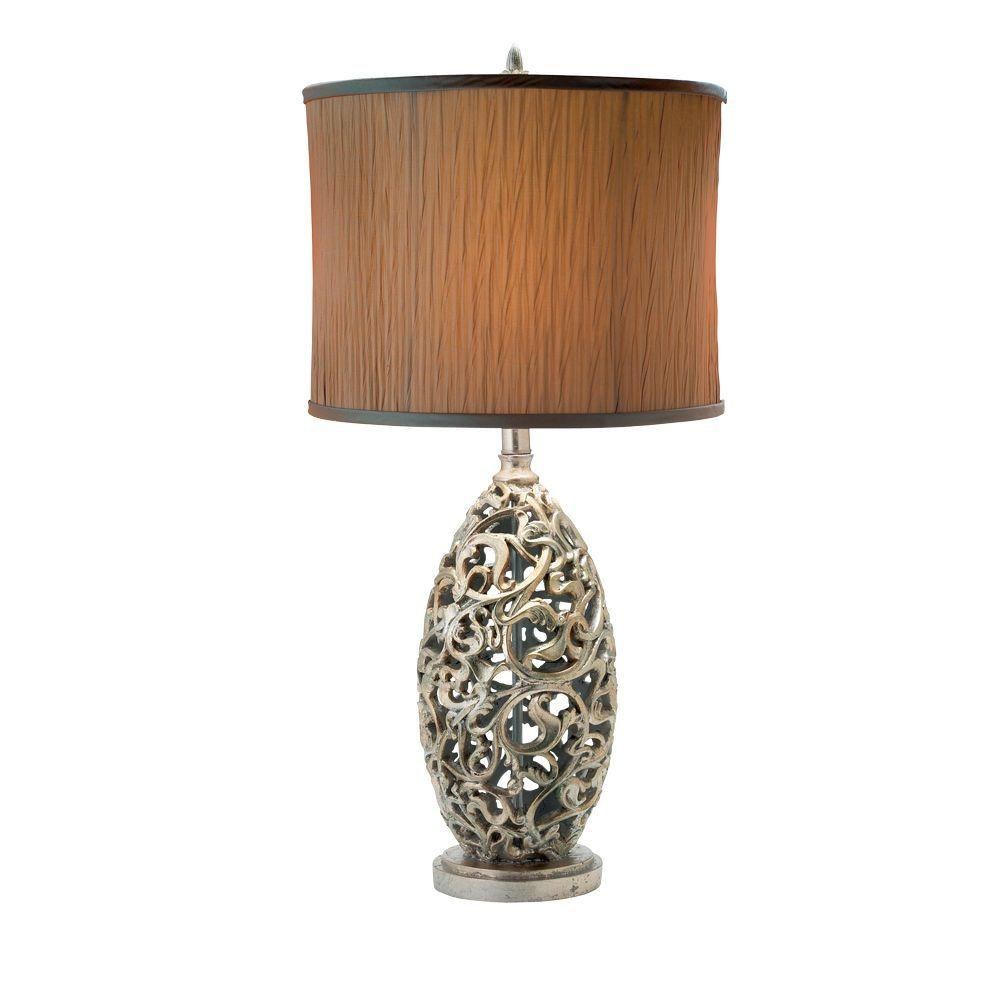 Eurofase Lanni 29-1/4 in. Table Lamp