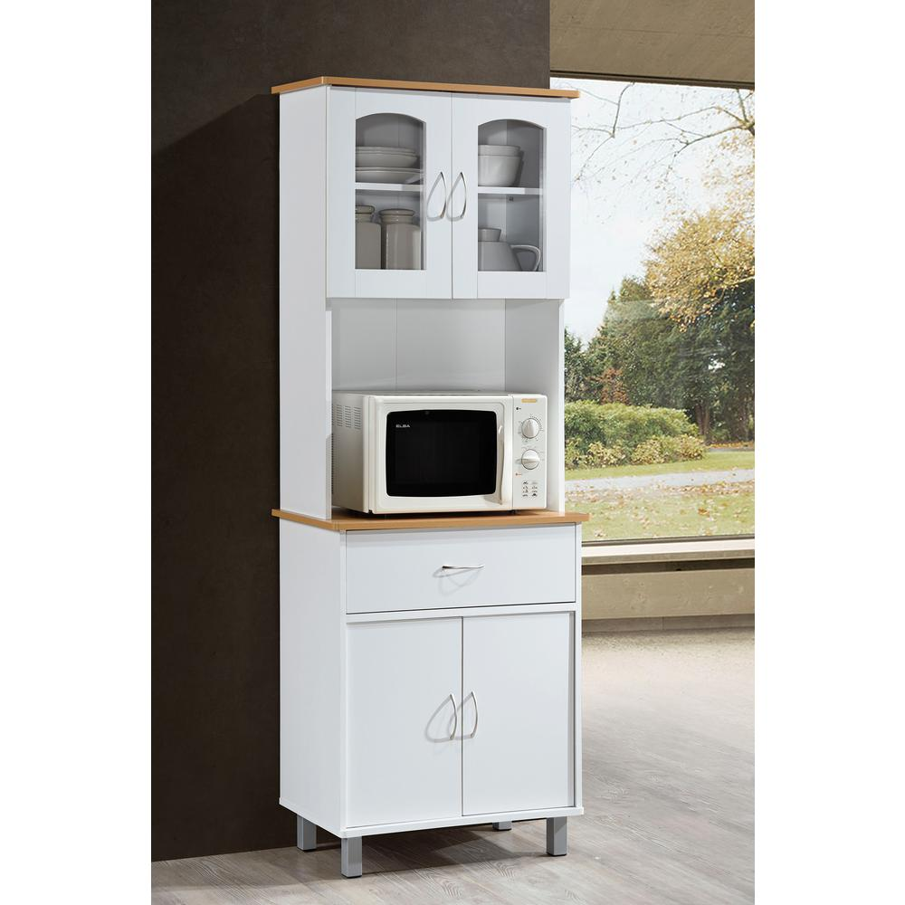 This Review Is From:White China Cabinet