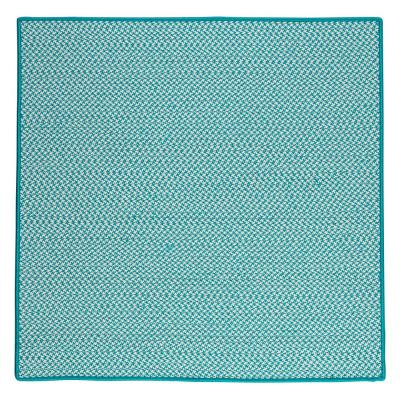 Teal 10 X 10 Outdoor Rugs Rugs The Home Depot