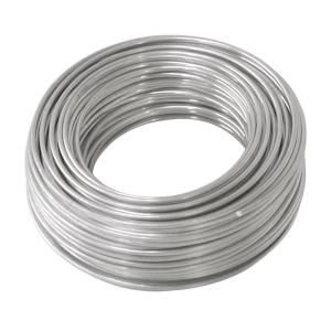 50 ft. 10 lb. 18-Gauge Aluminum Hobby Wire
