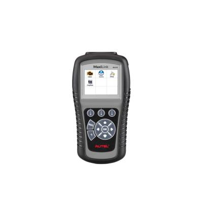 Electronic Specialties OBDII Code Scanner-ESI903 - The Home