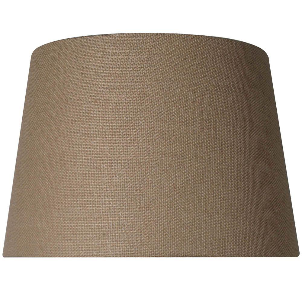 Lamp Shades - Lamps & Shades - The Home Depot