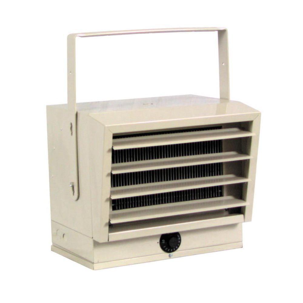 Fahrenheat 7,500-Watt Unit Heater by Fahrenheat