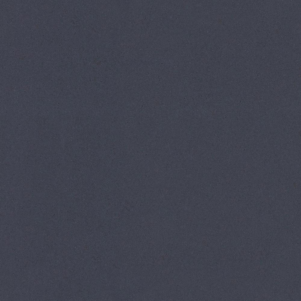 Wilsonart 60 in. x 144 in. Laminate Sheet in Navy Legacy with Standard Matte Finish