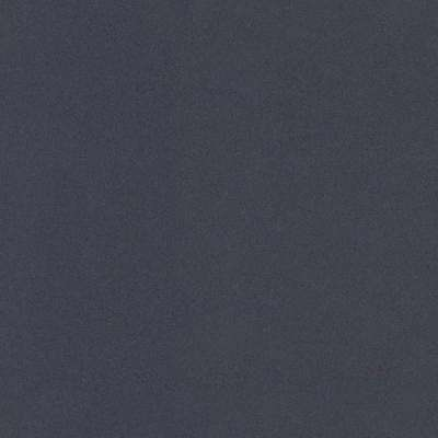 5 ft. x 12 ft. Laminate Sheet in Navy Legacy with Standard Matte Finish