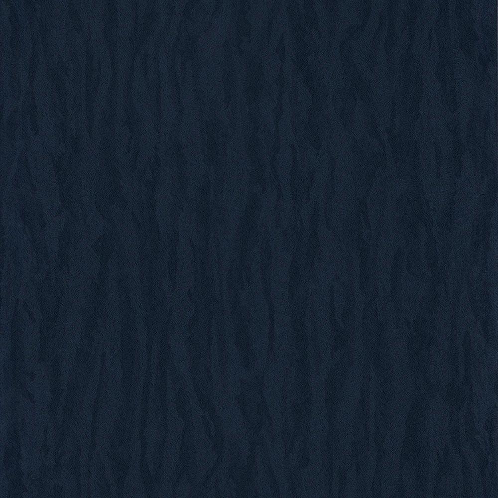 Light Reflective Textile Vinyl Roll Wallpaper (Covers 56 sq. ft.)