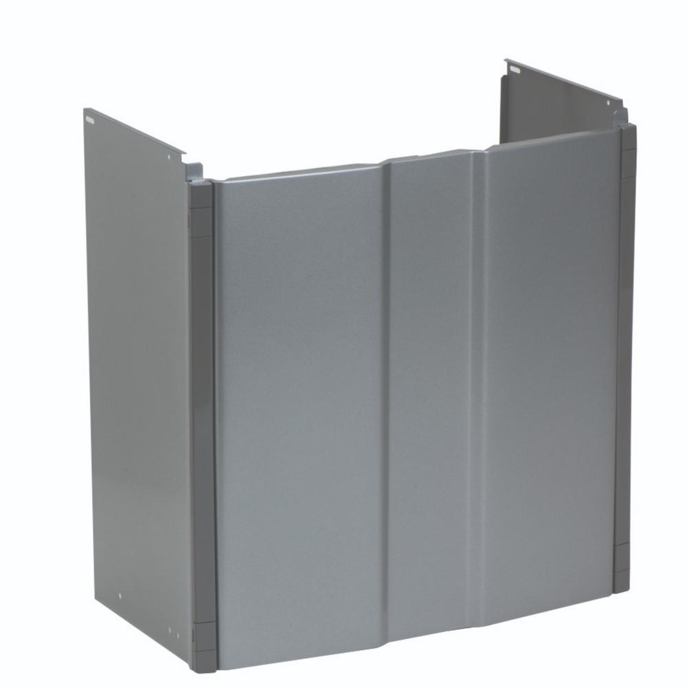 Rinnai Water Heater Pipe Cover For Rinnai Super High