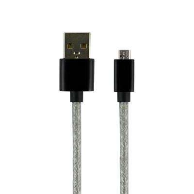3 ft. Micro USB Sync Charge Cable