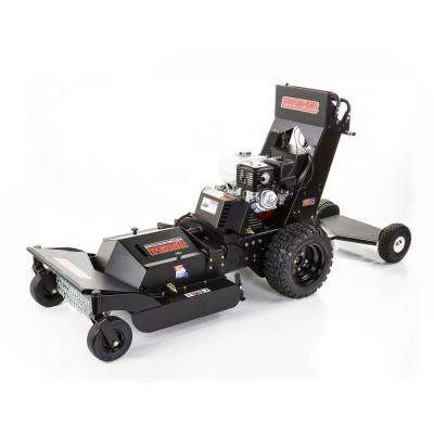 Versa 30 in. 389 cc Honda Gas Rough Cut Commercial Walk Behind Mower