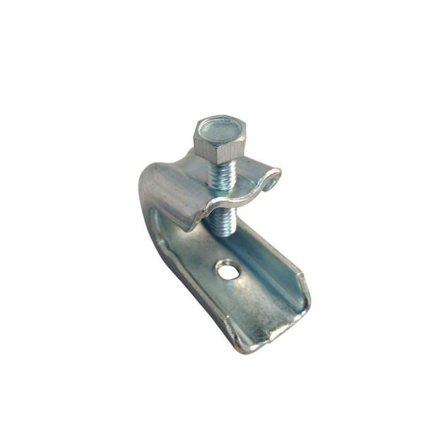 1/2 in. O.D. Universal Beam Clamp