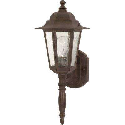 glomar outdoor wall mounted lighting outdoor lighting the home