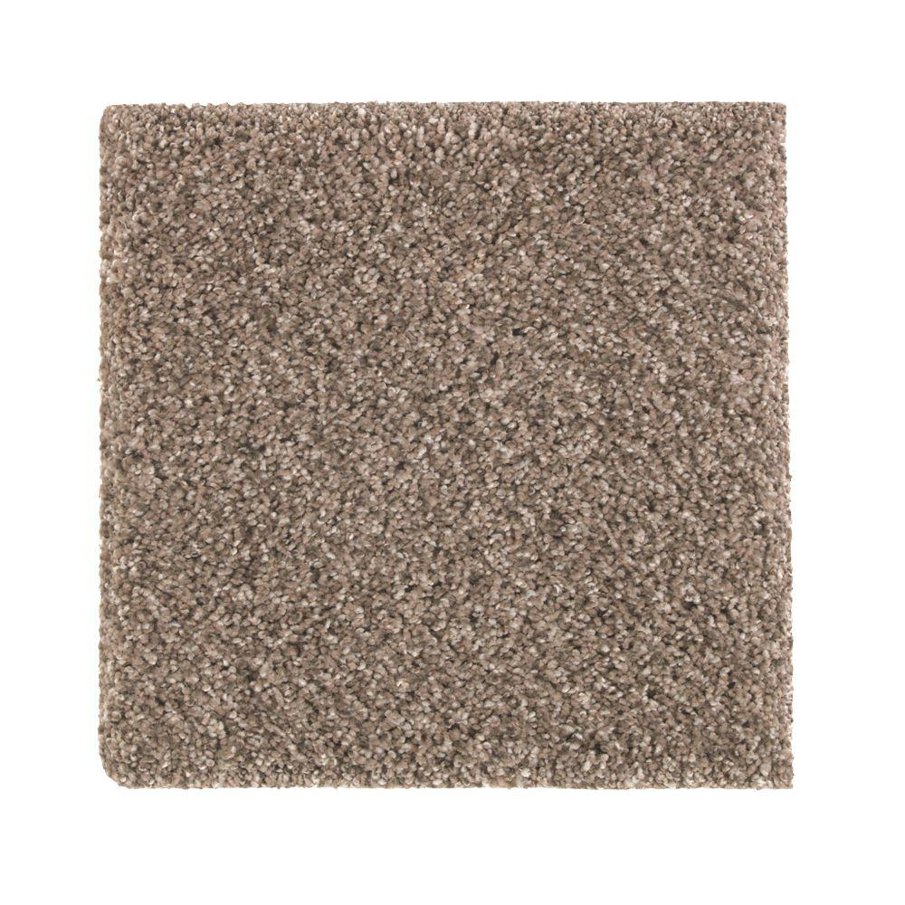 How To Remove Dried Latex Paint From Berber Carpet