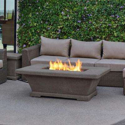 propane portable fire pits outdoor heating the home depot
