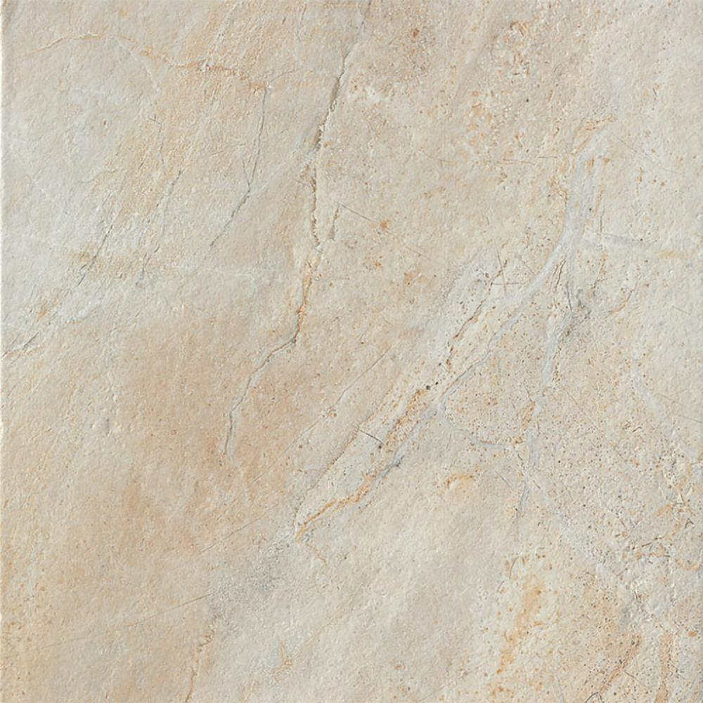 MONO SERRA Menara 13.5 in. x 13.5 in. Ceramic Floor and Wall Tile (14.95 sq. ft. / case)