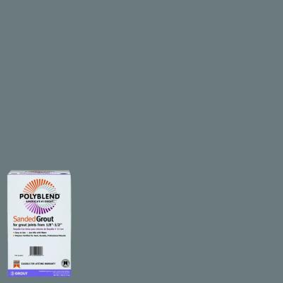 Custom Building Products Polyblend 09 Natural Gray 10 Lb Non