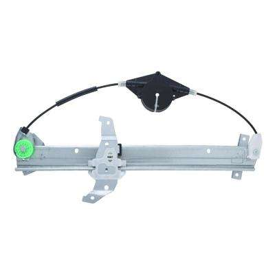 Power Window Regulator(Regulator Only) - Front Right - fits 1993-1997 Lincoln Town Car