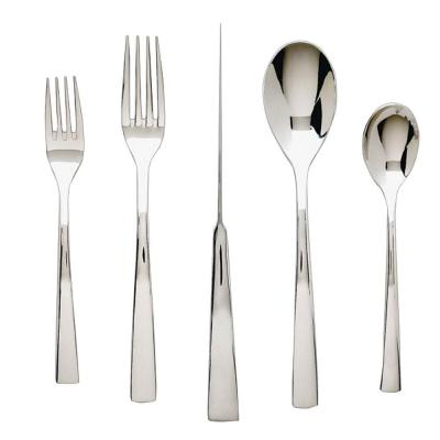 President 20-Piece Service for 4