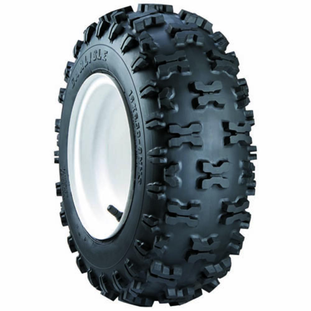 Snow Hog 480-8/2 Lawn Garden Tire (Wheel Not Included)