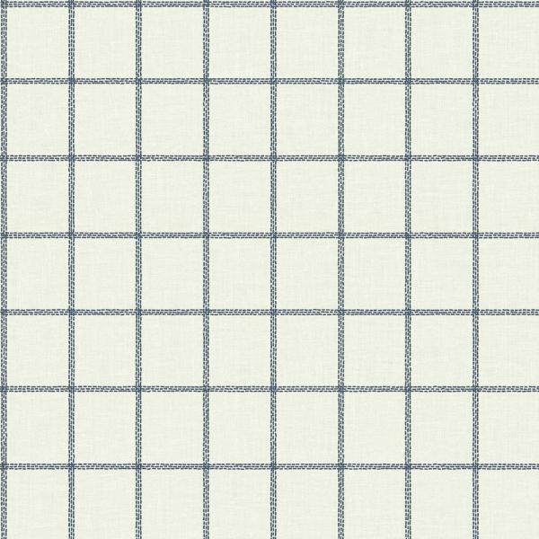 Magnolia Home by Joanna Gaines 56 sq. ft. Sunday Best Wallpaper