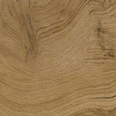 Devan Graze 6 in. x 36 in. Luxury Vinyl Plank Flooring (27 sq. ft./case)