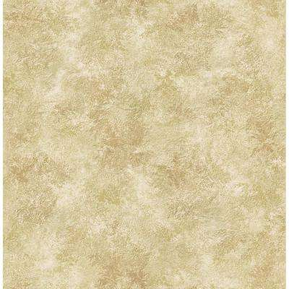 Northwoods Lodge Neutral Sponge Texture Wallpaper Sample