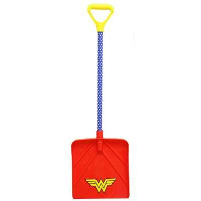 Dc Wonderwoman - Snow Shovel
