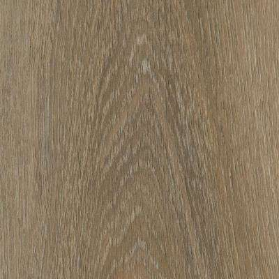 Rivershore Chattahoochie 9 in. x 60 in. SPC Click Vinyl Plank Flooring (21.95 sq. ft./case)