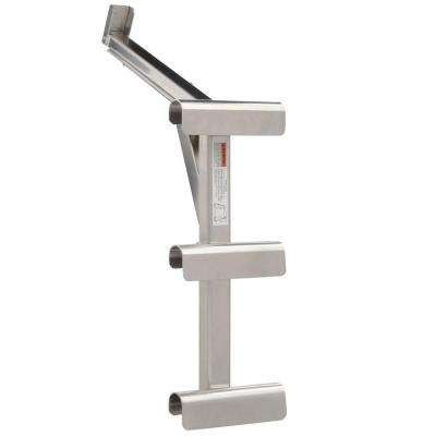3-Rung Long Body Ladder Jack