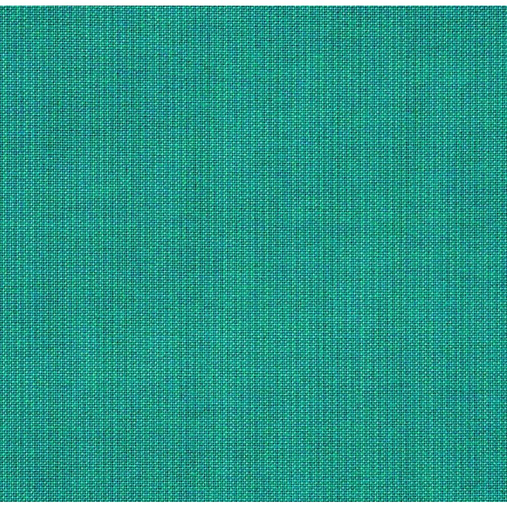Jordan manufacturing sunbrella spectrum peacock fabric by for Outdoor fabric by the yard