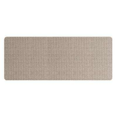 Pindot Fog 2 ft. 6 in. x 4 ft. Accent Rug