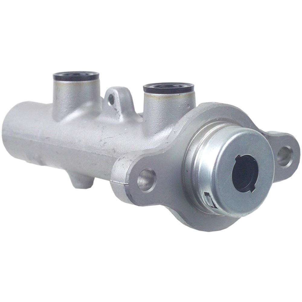 For 2004-2008 Nissan Maxima Brake Master Cylinder