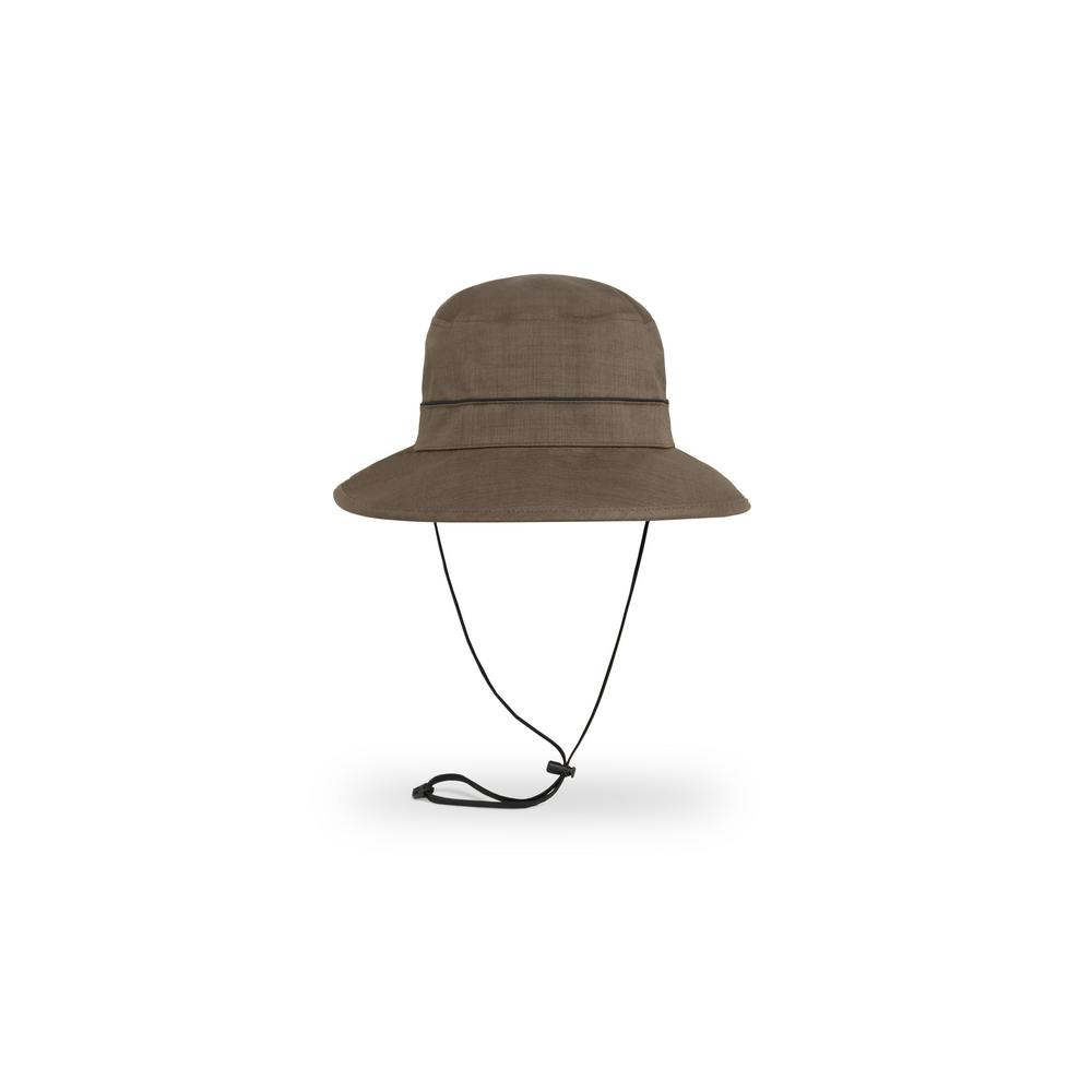 0fa820ee762 Sunday Afternoons Unisex Medium Sequoia Storm Bucket Waterproof Hat ...