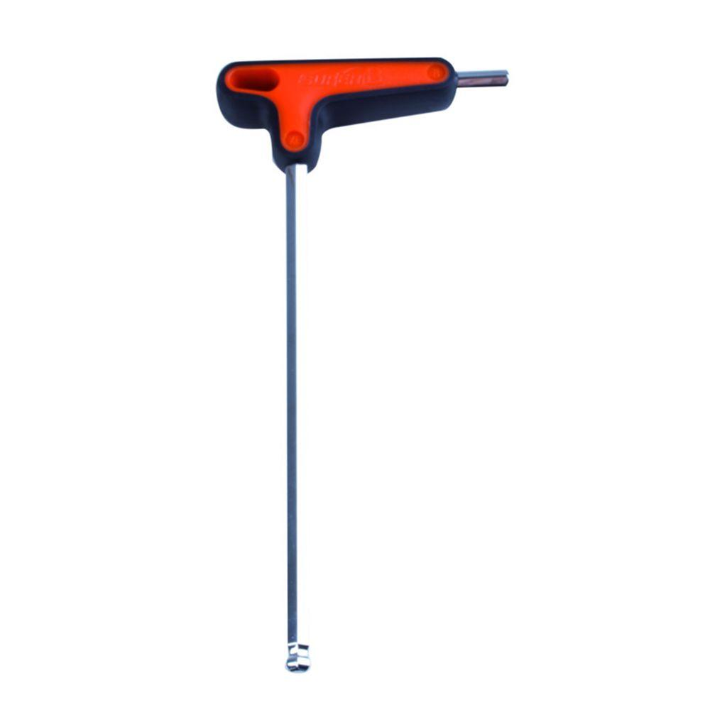 Super B 8 mm T-Handle Allen Key