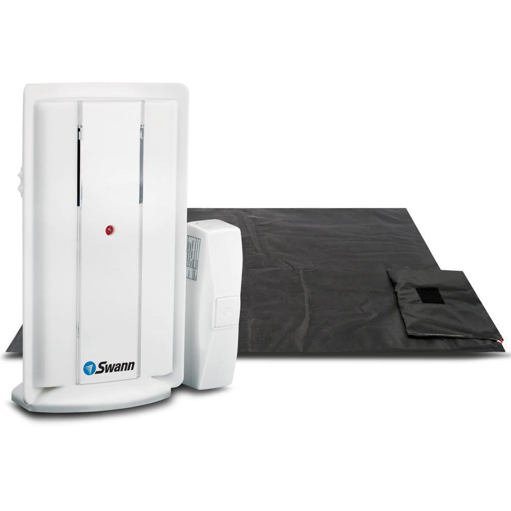 Swann Wireless Mat Outdoor Alarm-DISCONTINUED