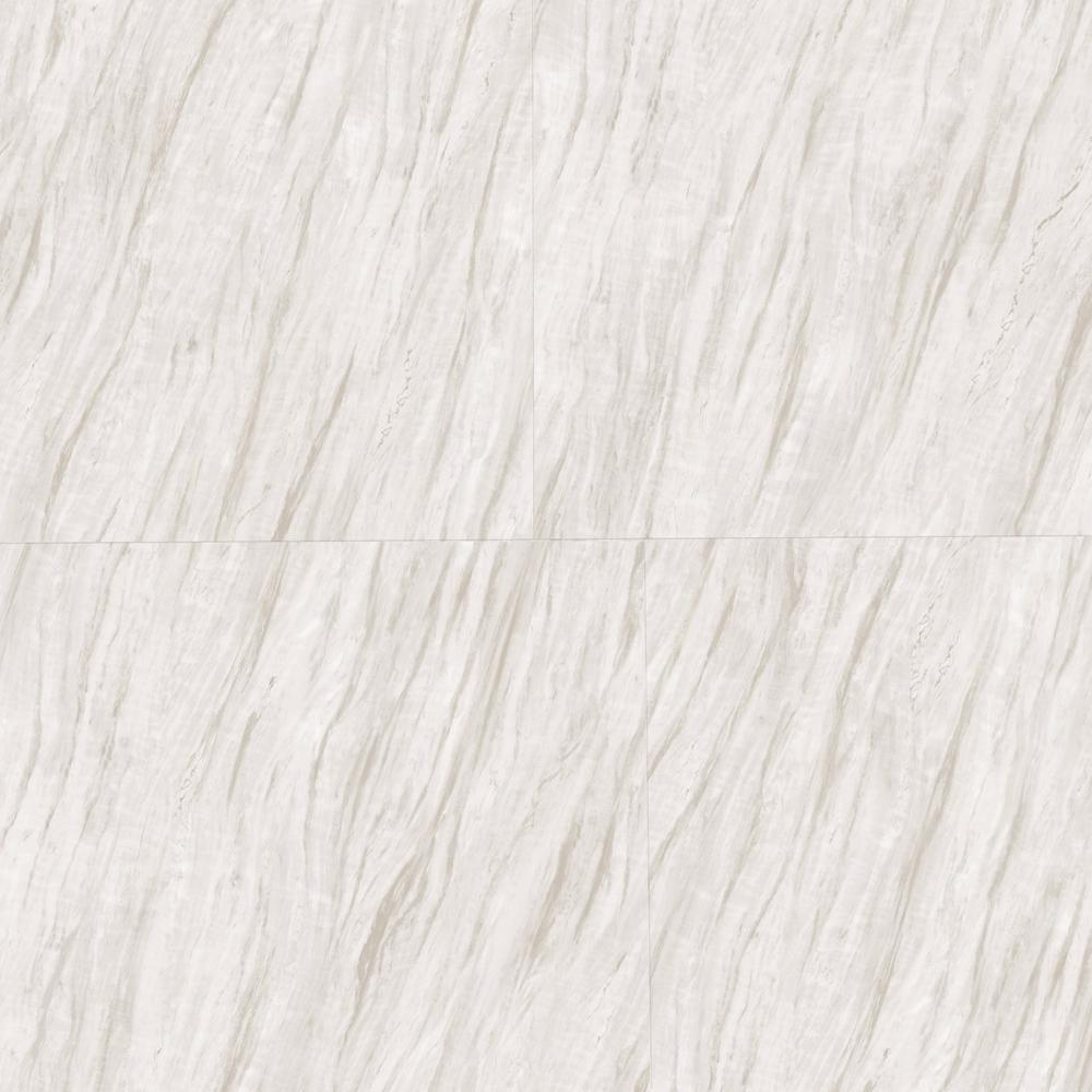 Smooth - Floating/Interlocking - Luxury Vinyl Planks - Vinyl ...