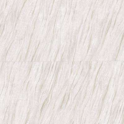 Ampezzo 12 in. x 24 in. Luxury vinyl plank flooring (19.58 sq. ft. / case)