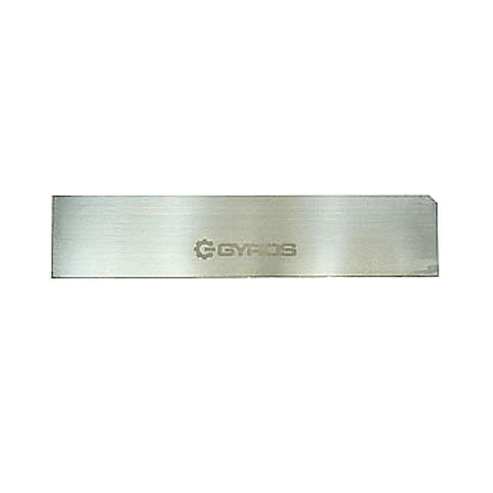 5.12 in. Razor Saw Replacement Blade