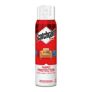 Scotchgard 14 oz. Fabric and Upholstery Protector by Scotchgard