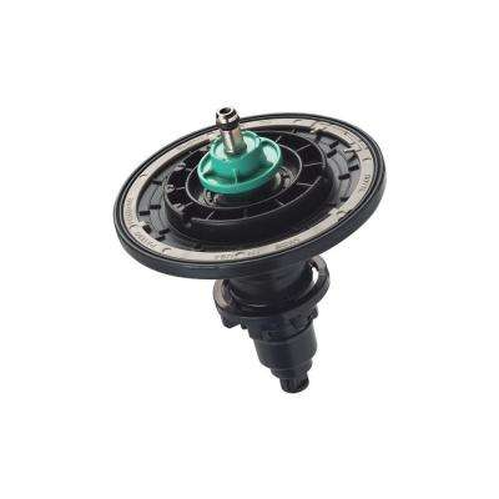 EBV-1020-A, 3325001 Optima Plus Flex Tube Diaphragm Kit