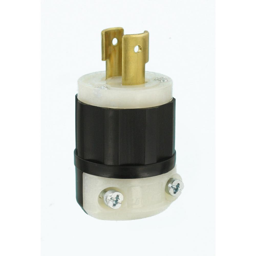 Black White Green Leviton Male Plug Wiring Plug Seniorsclub It Circuit Water Circuit Water Seniorsclub It