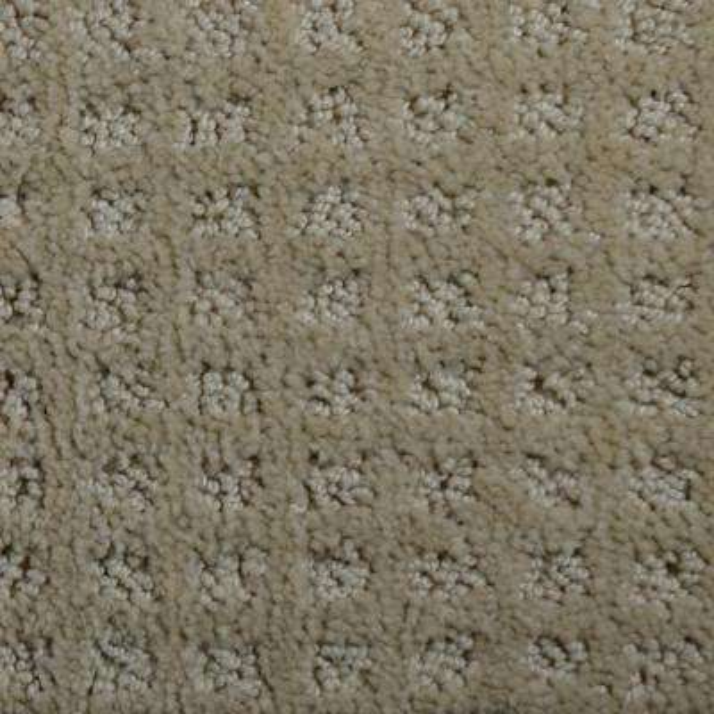 Jewels - Color Outer Banks Pattern 12 ft. Carpet