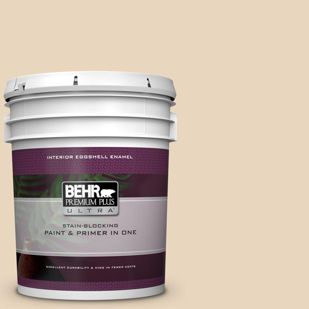 BEHR Premium Plus Ultra 5 Gal. Home Decorators Collection