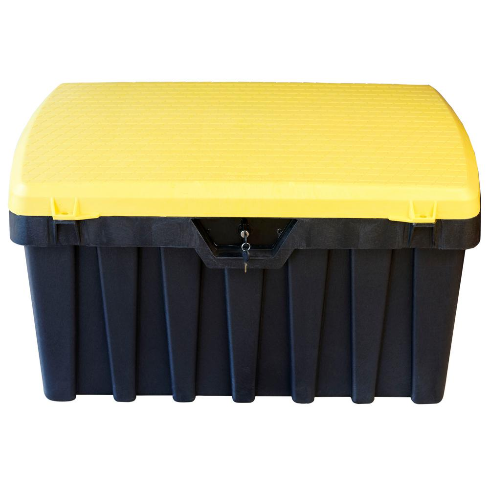 50 Gal. XL Heavy-Duty Storage Trunk